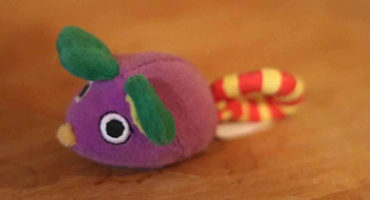 billys-purple-mouse
