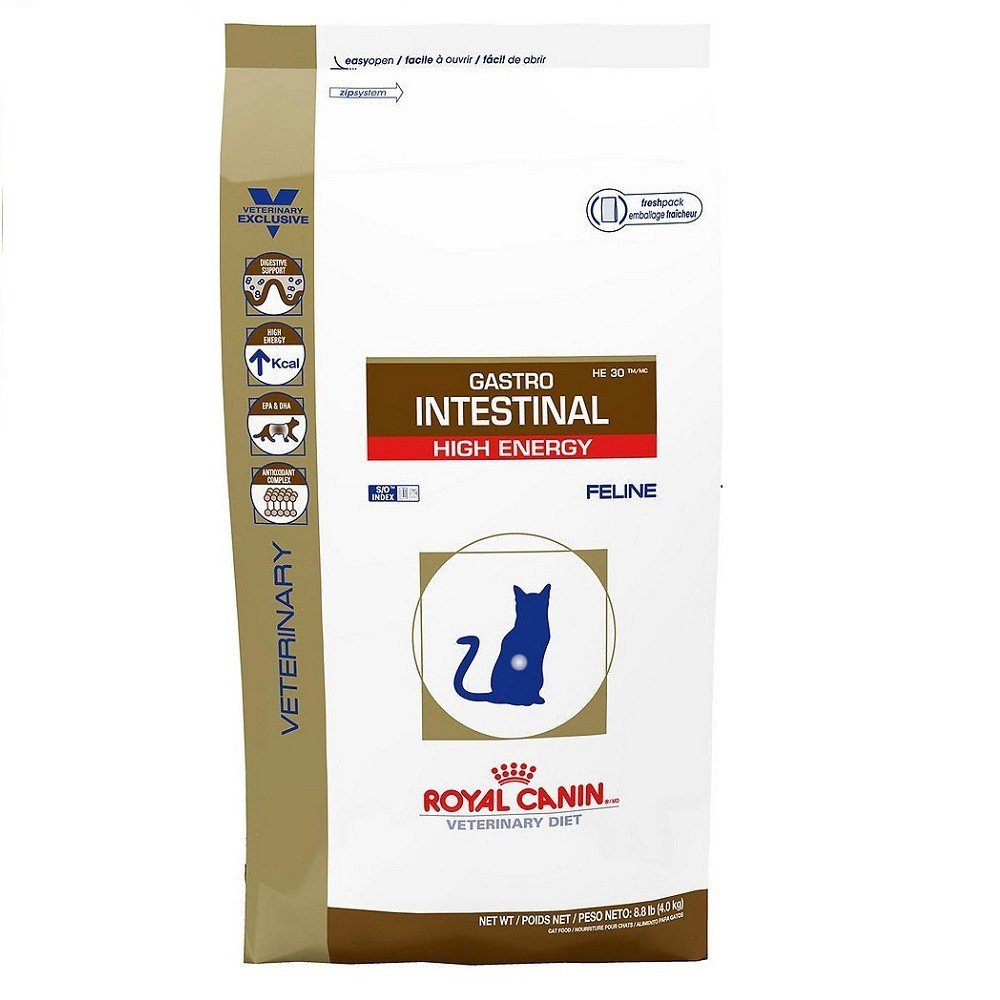 Sensitive Stomach Cat Food - Royal Canin Feline Health Nutrition Sensitive Digestion cat food