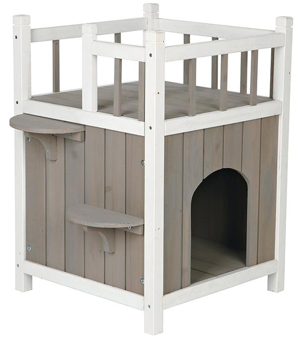 cat safe furniture. Cat Condo Safe Furniture U