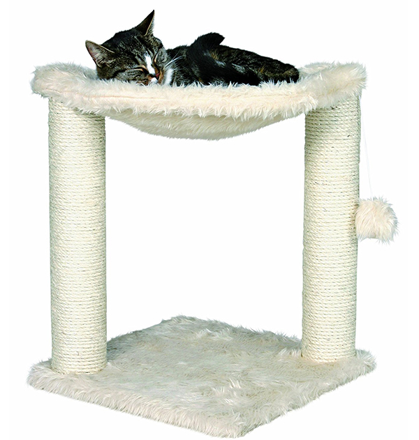 The Best Cat Condos - Reviews And Top Tips For Buying The Right One