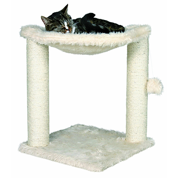 Best Cat Hammocks For Cute Kitties - Reviews And Tips For Choosing