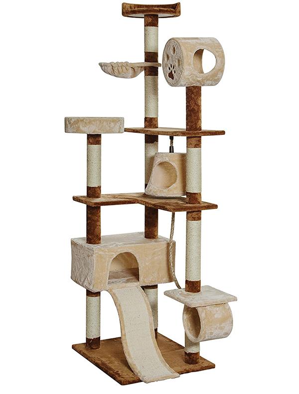 Best Designer Cat Furniture