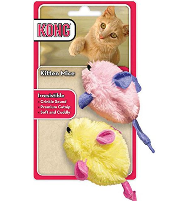 Best Cheap Cat Toys