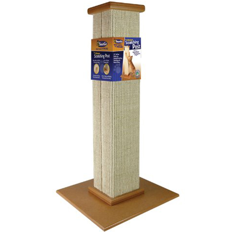 best cat scratching post